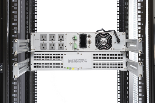 Eaton 9130 Ups Products As Part Of Your It Strategy