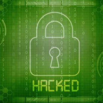 Green-Hacked-Padlock-Icon-Screen-Data (1)