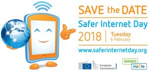 Safer Internet Day BVI
