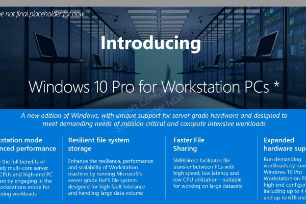https://freshmango.com/wp-content/uploads/2017/08/Win10Workstation-600x400.jpg