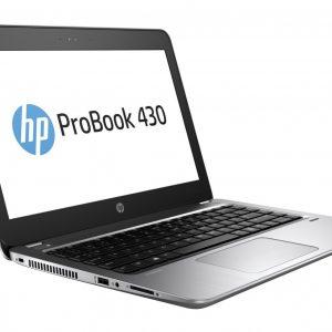 "HP ProBook 430 G4 13.3"" SSD"