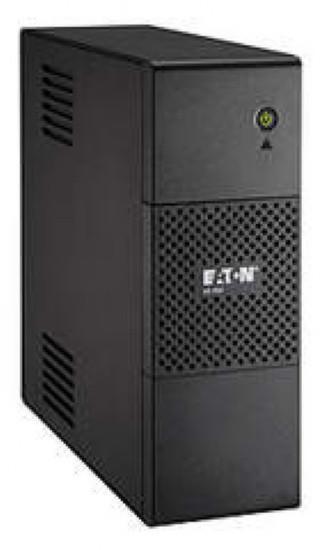 Eaton 5S 700VA / 420W UPS