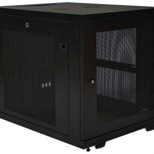 Rack Enclosure Server Cabinet