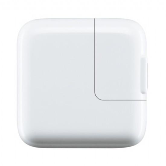 Apple 12W USB Power Adapter MD836LL