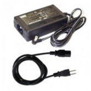 Cisco Power Supply (Cisco Compliant)