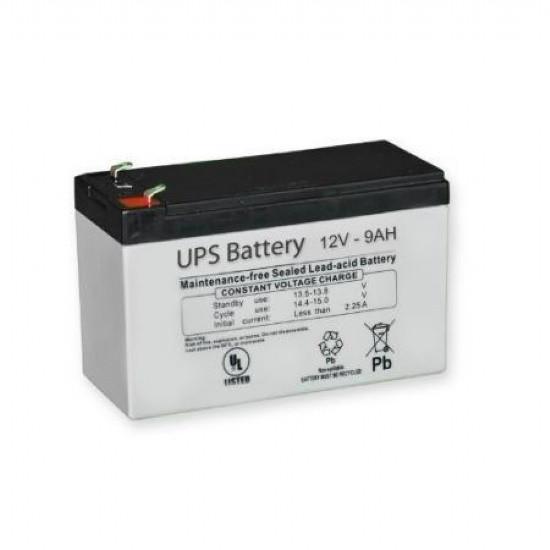 Eaton Battery 700VA