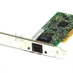Intel PRO/1000 MT Gigabit Network Card NIC