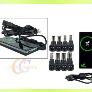iGo Green Universal Laptop 90W Charger