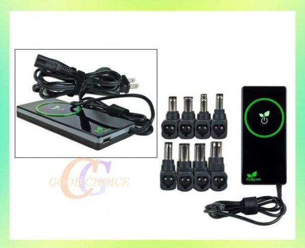iGo Green Universal Laptop 90W Charger