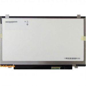 New Acer Chromebook Q1VZC Laptop Screen 11.6̋ LED BACKLIT HD