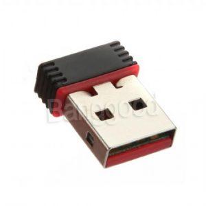 TP-Link Mini USB WiFi Wireless Adapter