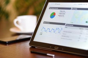 What is SEO and why should I do it