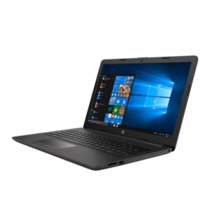 HP 250 G7 Notebook - SSD