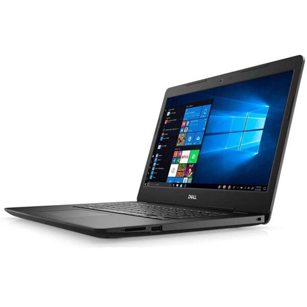 "Dell Inspiron 10th Gen 14"" Laptop"